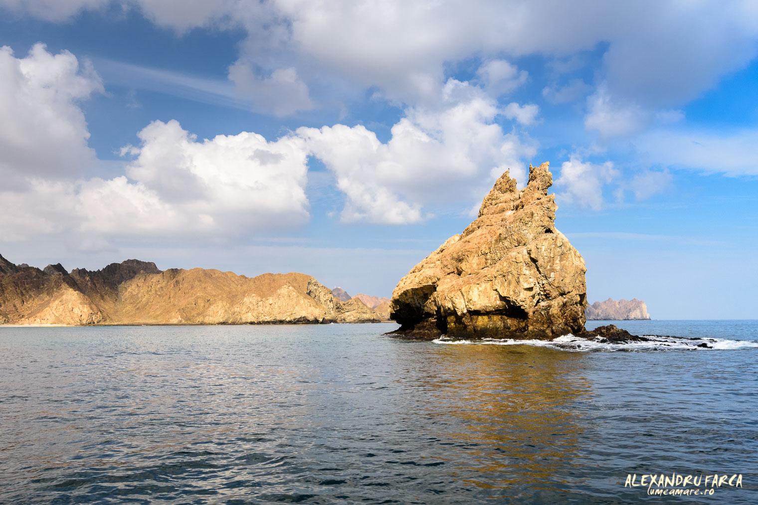 Oman_Muscat-2534