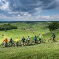 Transylvania-by-bike-2857