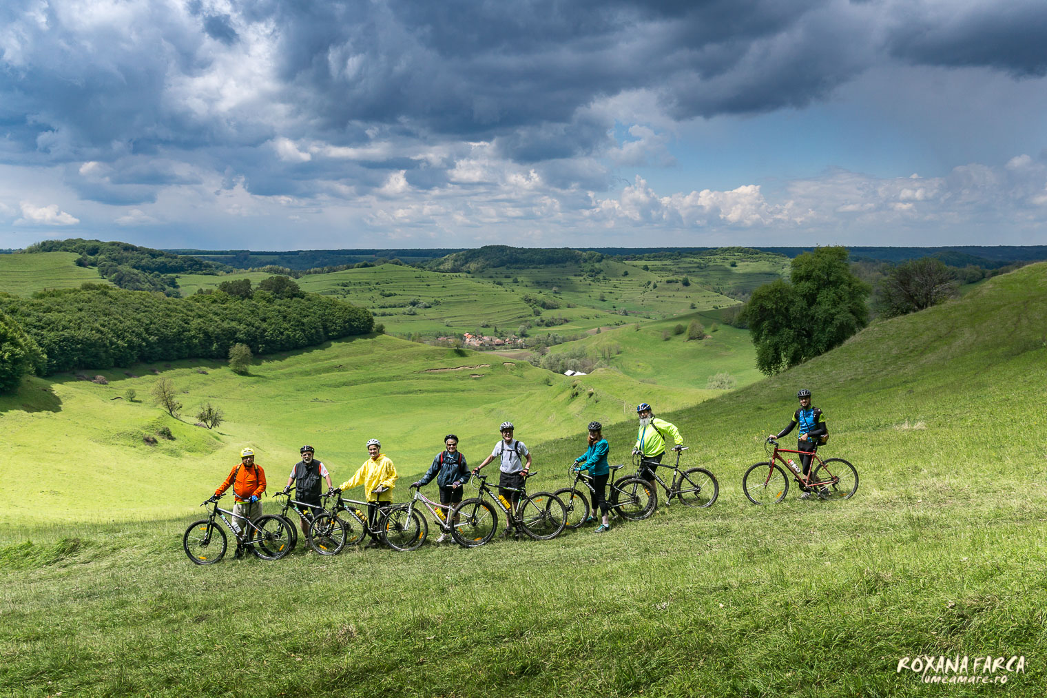 Transylvania-by-bike-2857