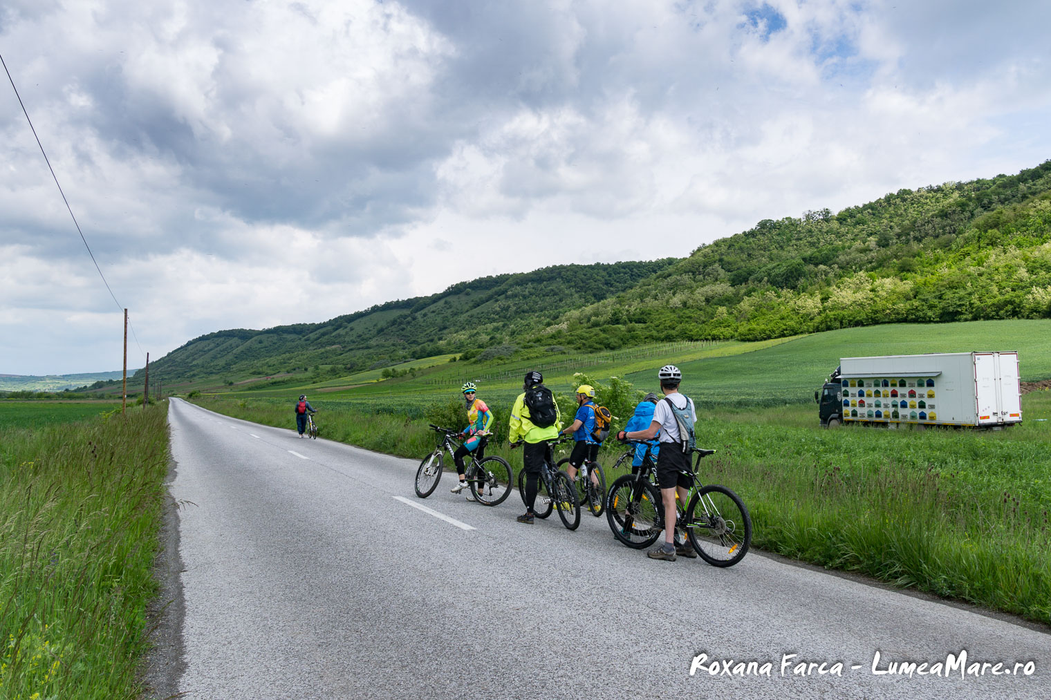 Transylvania-by-bike-2960