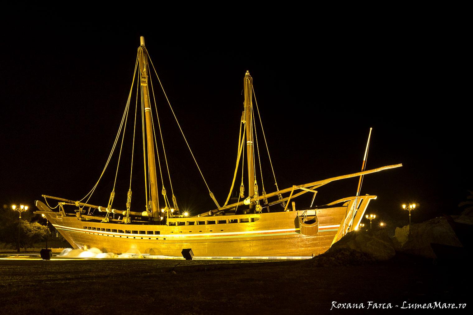 Oman-Sohar-boat-0808