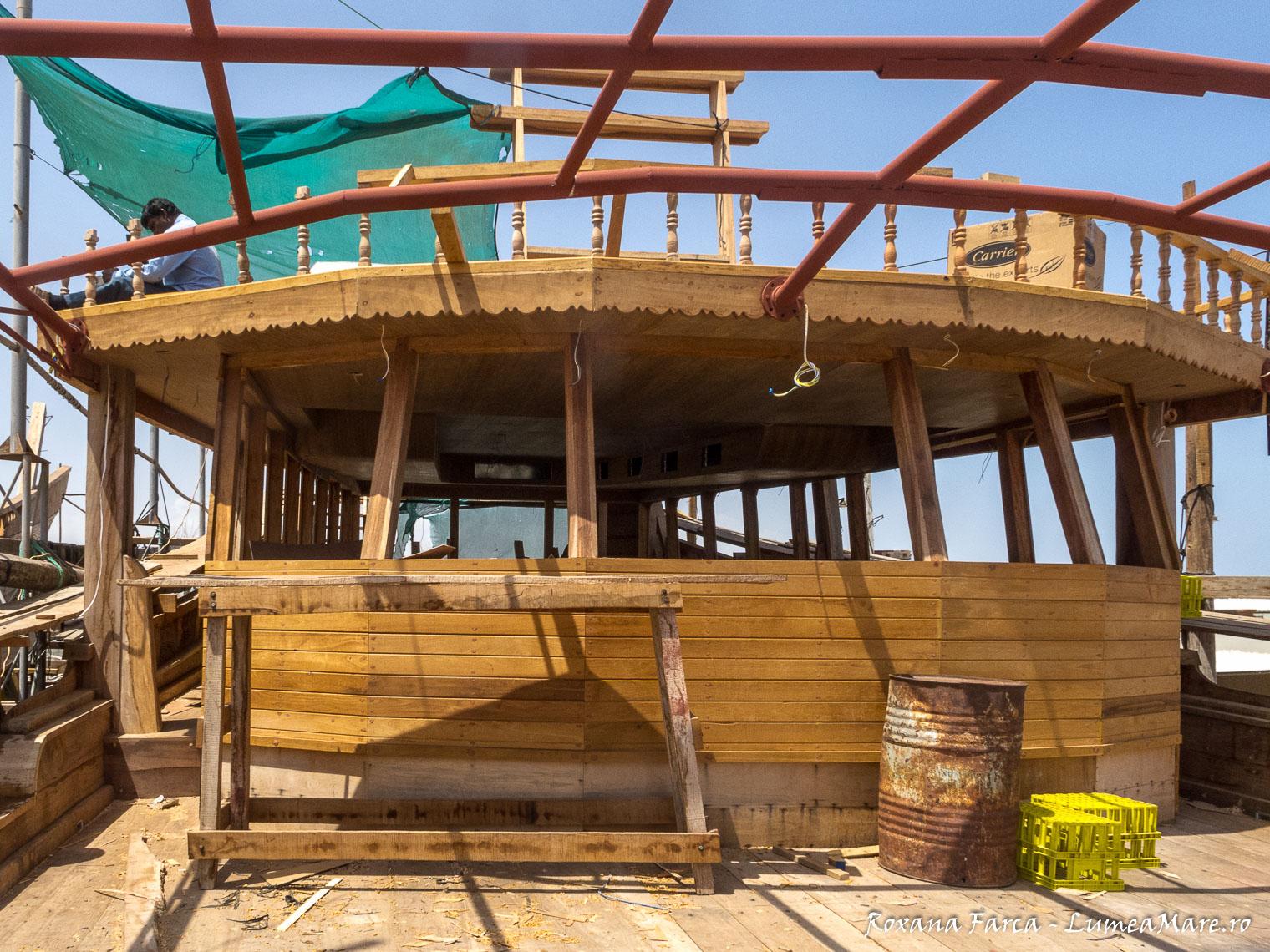 Oman-Sur-boats-8467