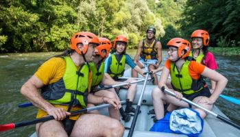 padurea-craiului-rafting-8310