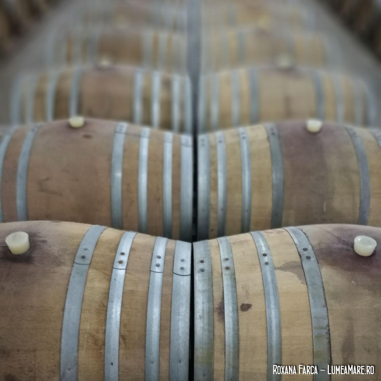 Foto Huawei vinuri