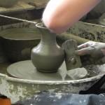 Atelierul de ceramică de la Marginea (4)