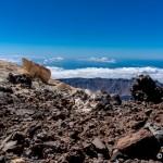 Detalii Vulcanul Teide, Tenerife