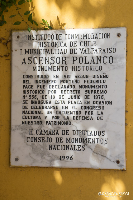 Ascensor_Polanco_01617