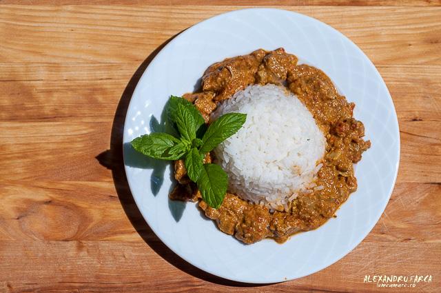 Lamb_curry_0304