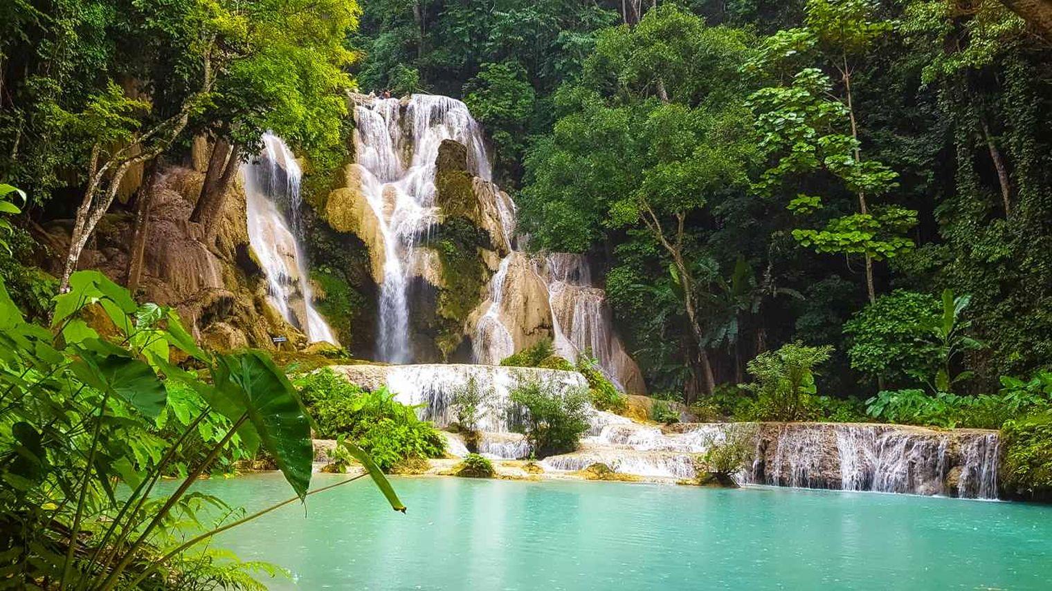 destinații pentru decembrie: Sri Lanka
