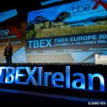 Welcome to TBEX Ireland 2017