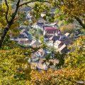 Cisnădioara, Mărginimea Sibiului