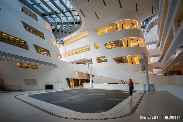 Campus Viena