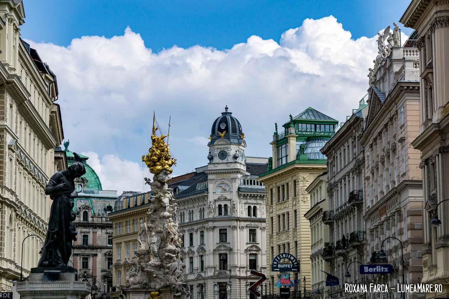 Breitenfurt bei Wien - Wikipedia