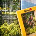 10 ani de National Geographic Traveler